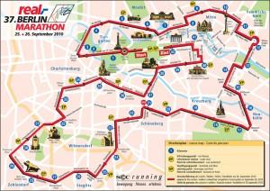 2010_berlin_marathon_map_small