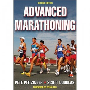 Advanced-Marathoning-300x300