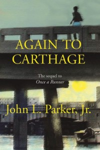 Again_to_Carthage_Cover