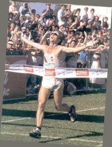 Bruce-Fordyce-Win-779x1024