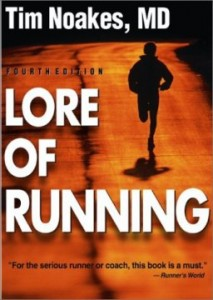 lore-of-running-cover