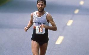 pfitzinger1984