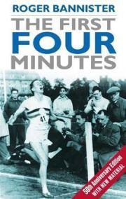 roger-bannister-the-first-four-minutes1