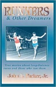 runnersdreamers