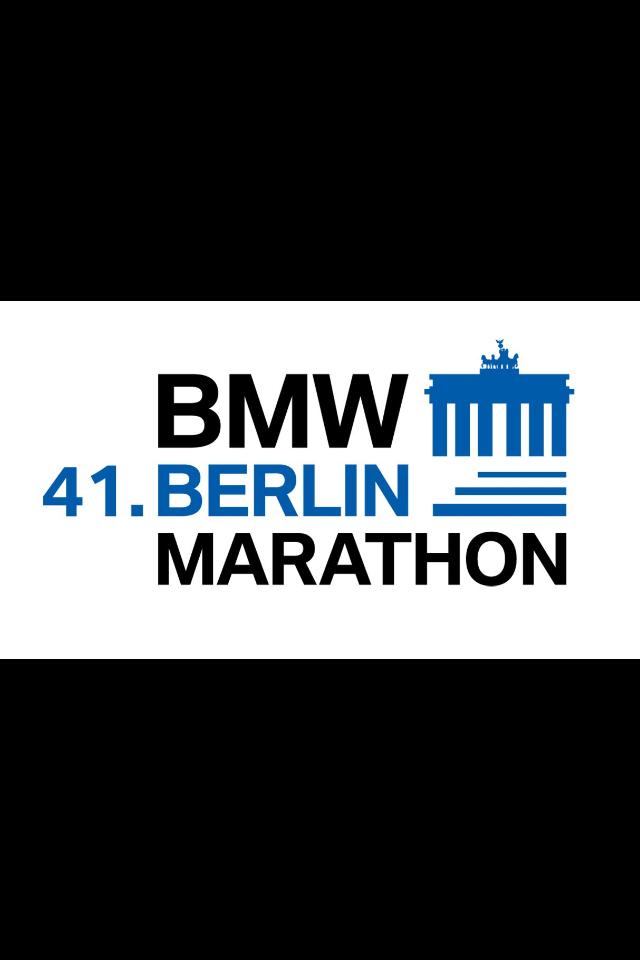 Berlin 2014 019 (1)