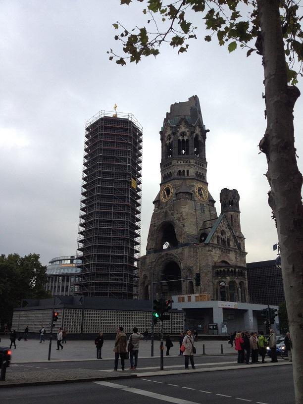Berlin 2014 019 (6)
