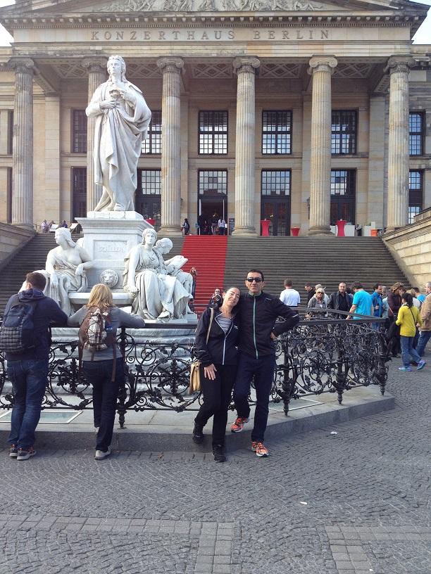 Berlin 2014 054