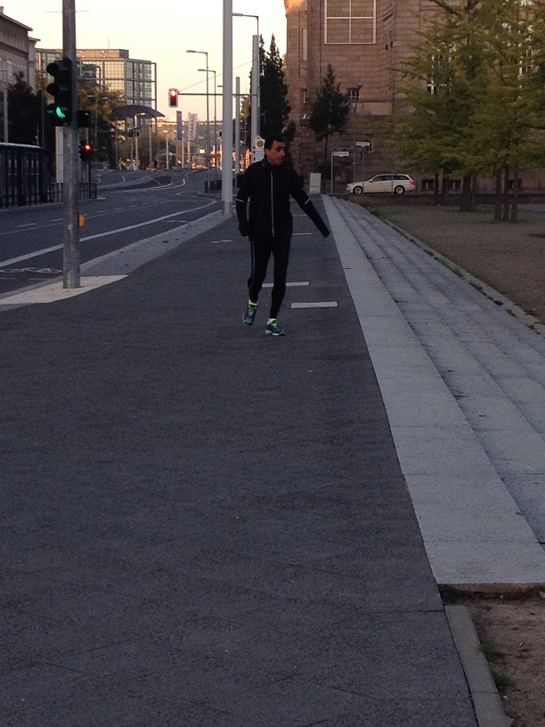 Berlin 2014 063