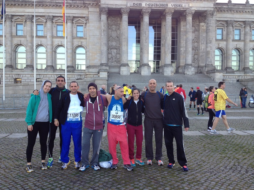 Berlin 2014 068