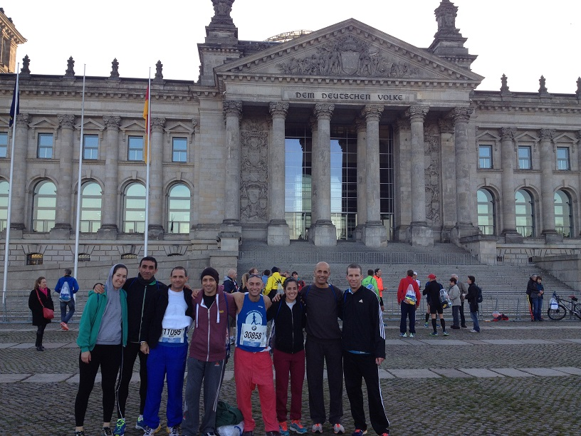 Berlin 2014 069