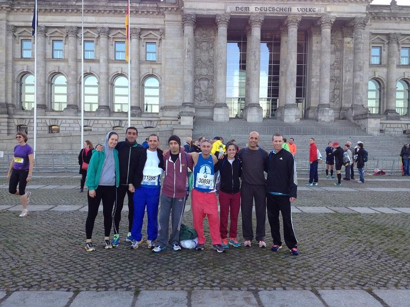 Berlin 2014 070