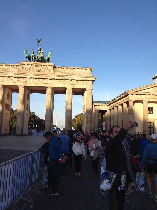 Berlin 2014 077