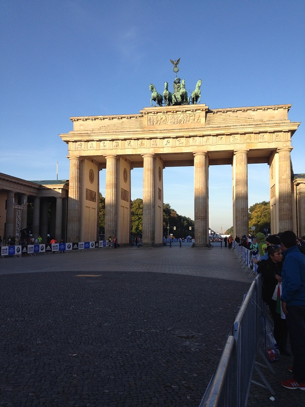 Berlin 2014 078