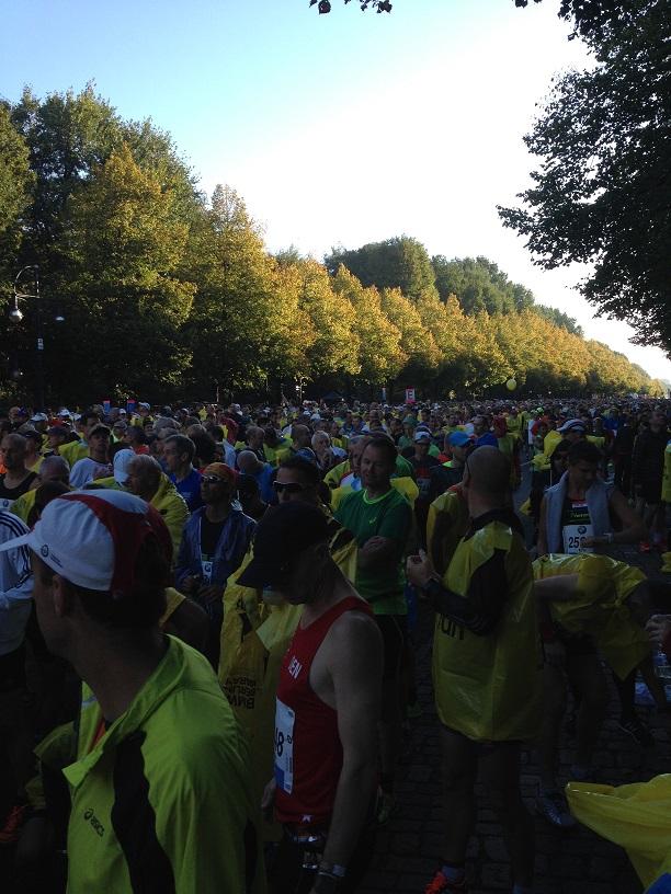 Berlin 2014 080