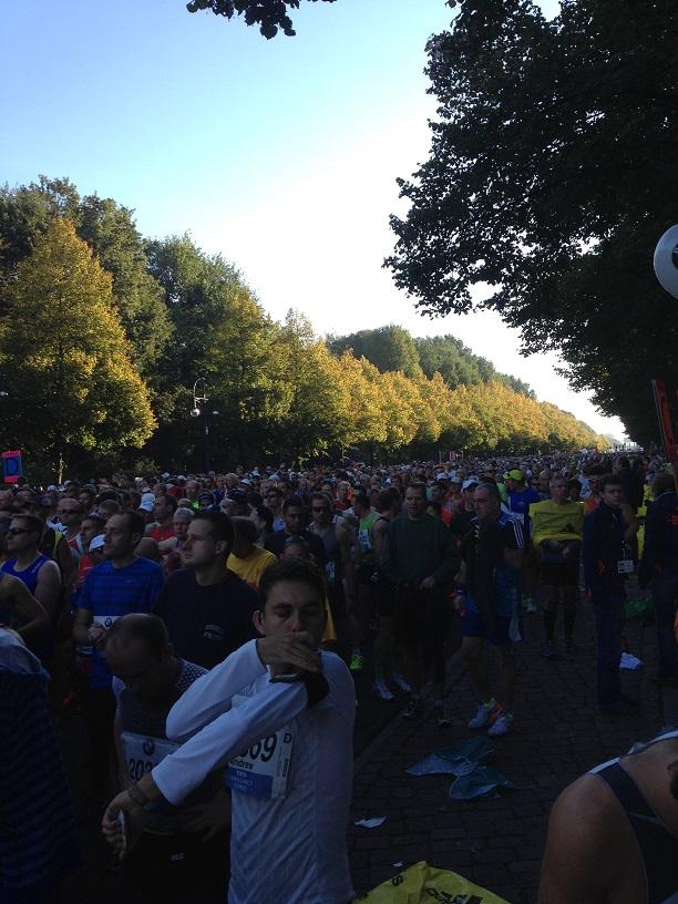 Berlin 2014 083