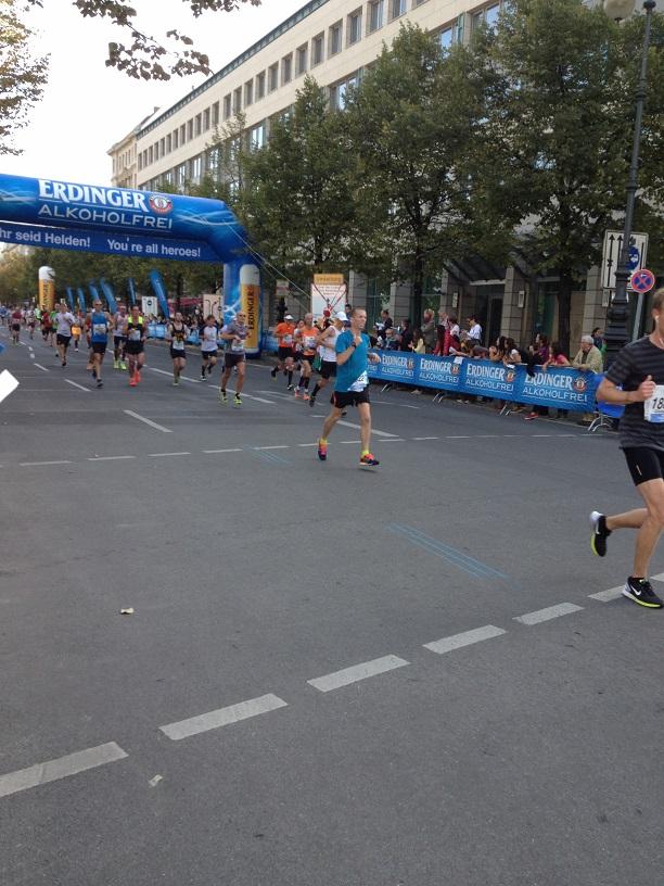 Berlin 2014 102