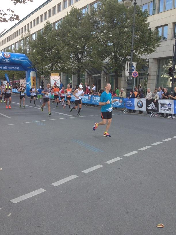 Berlin 2014 103