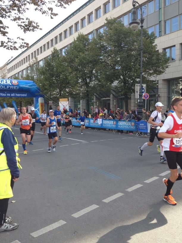 Berlin 2014 113