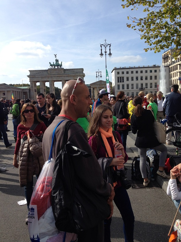 Berlin 2014 128