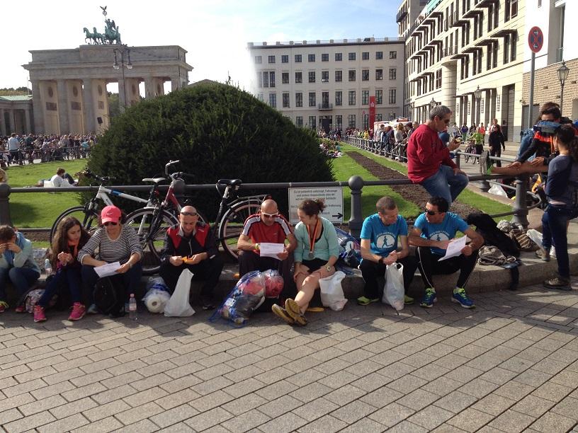 Berlin 2014 131