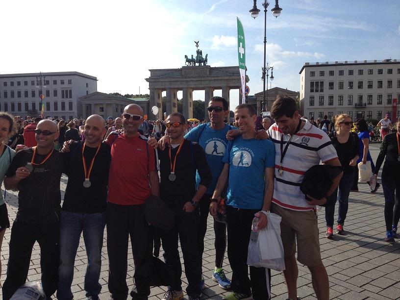 Berlin 2014 135
