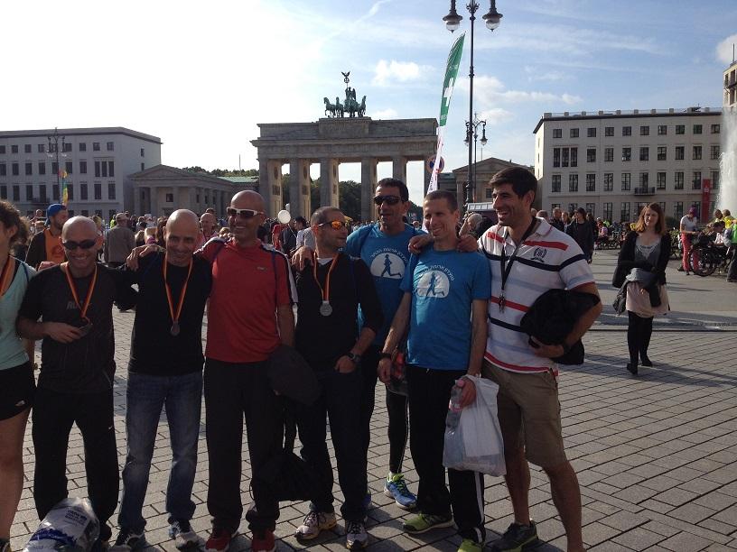 Berlin 2014 136