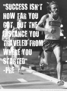 Steve-Prefontaine-Quotes-Time-To-Run-Steve-Prefontaine-