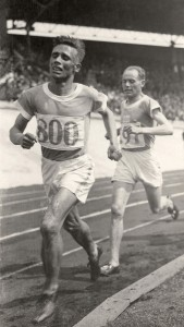 Ville_Ritola_and_Paavo_Nurmi_1928