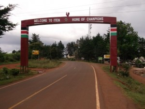 iten-welcome-500x375