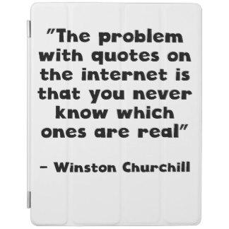 churchill internet
