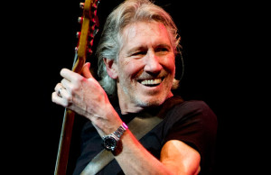 roger-waters-300x194